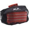 Camp Alp Racing